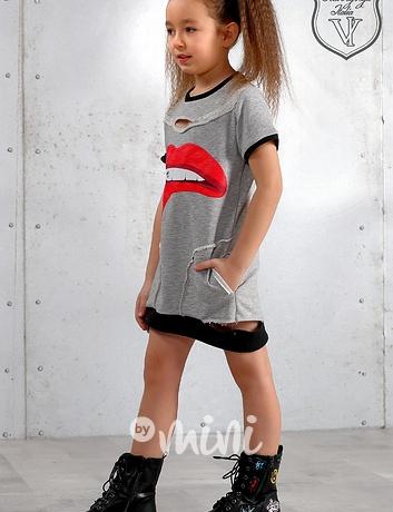 Trendy KISS dress 8750b831d4